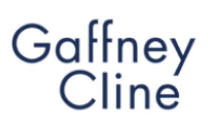 GaffneyCline