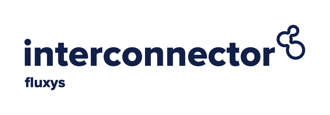 Interconnector Limited
