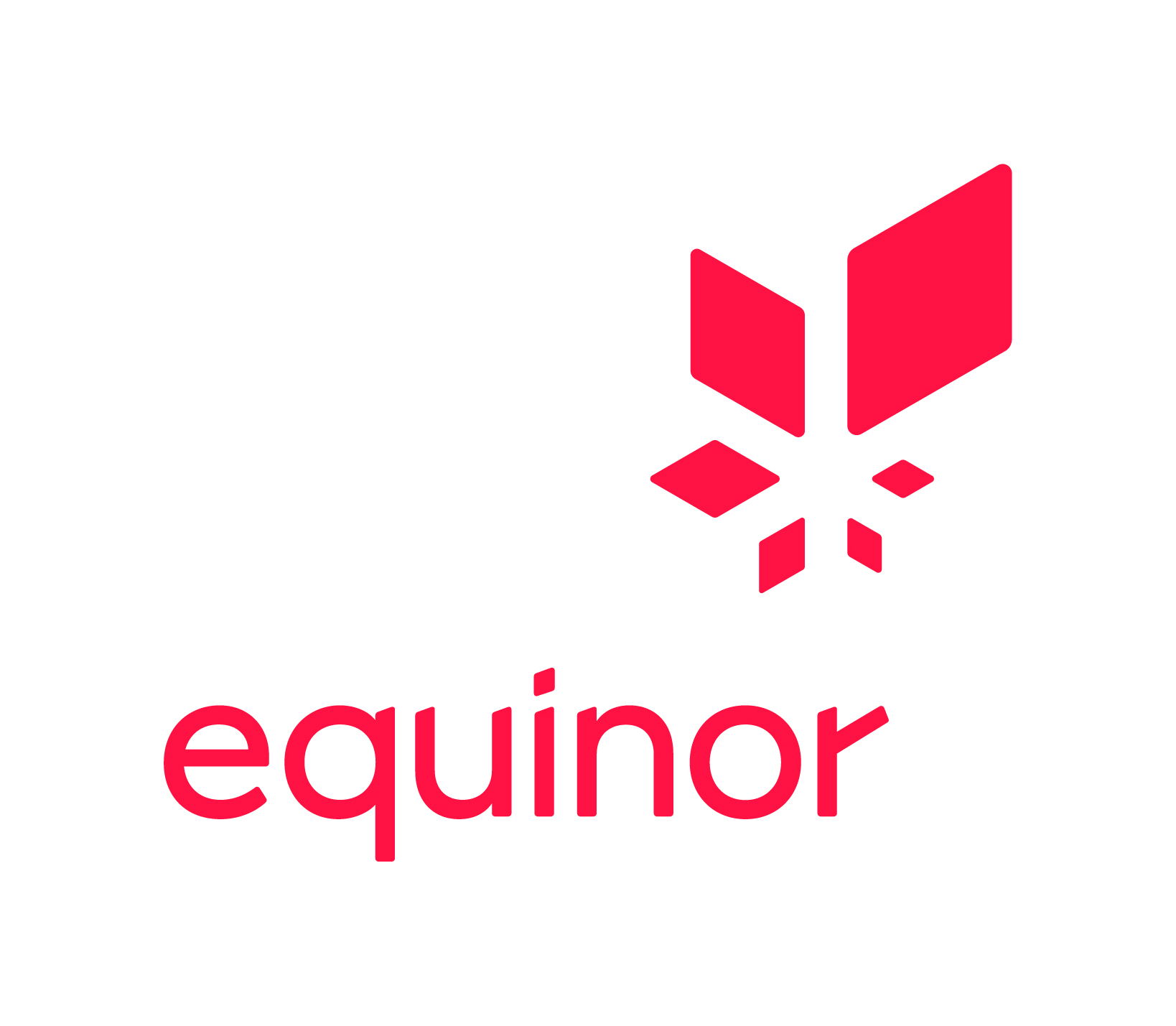Equinor UK Ltd