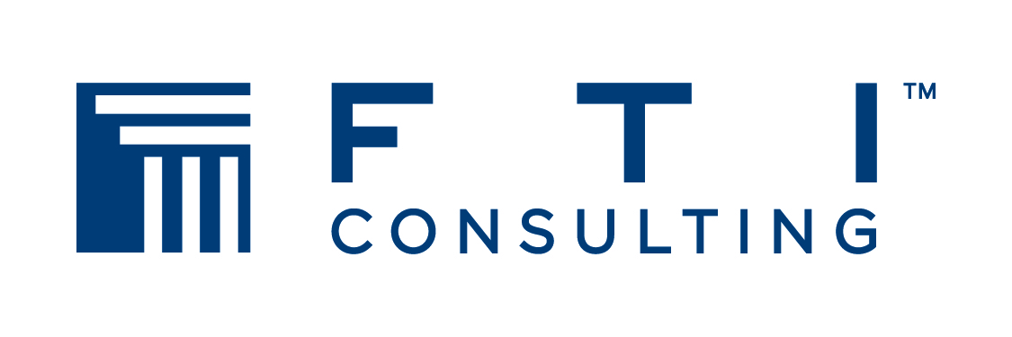 FTI Consulting Limited